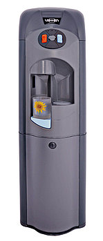 Пурифайер VATTEN OV401JKD +Brita (кулер для проточной воды)