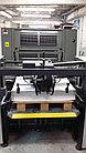 Komori Enthrone 429 б/у 2011г - четырехкрасочная печатная машина, фото 2