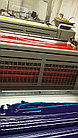 Komori Enthrone 429 б/у 2011г - четырехкрасочная печатная машина, фото 3