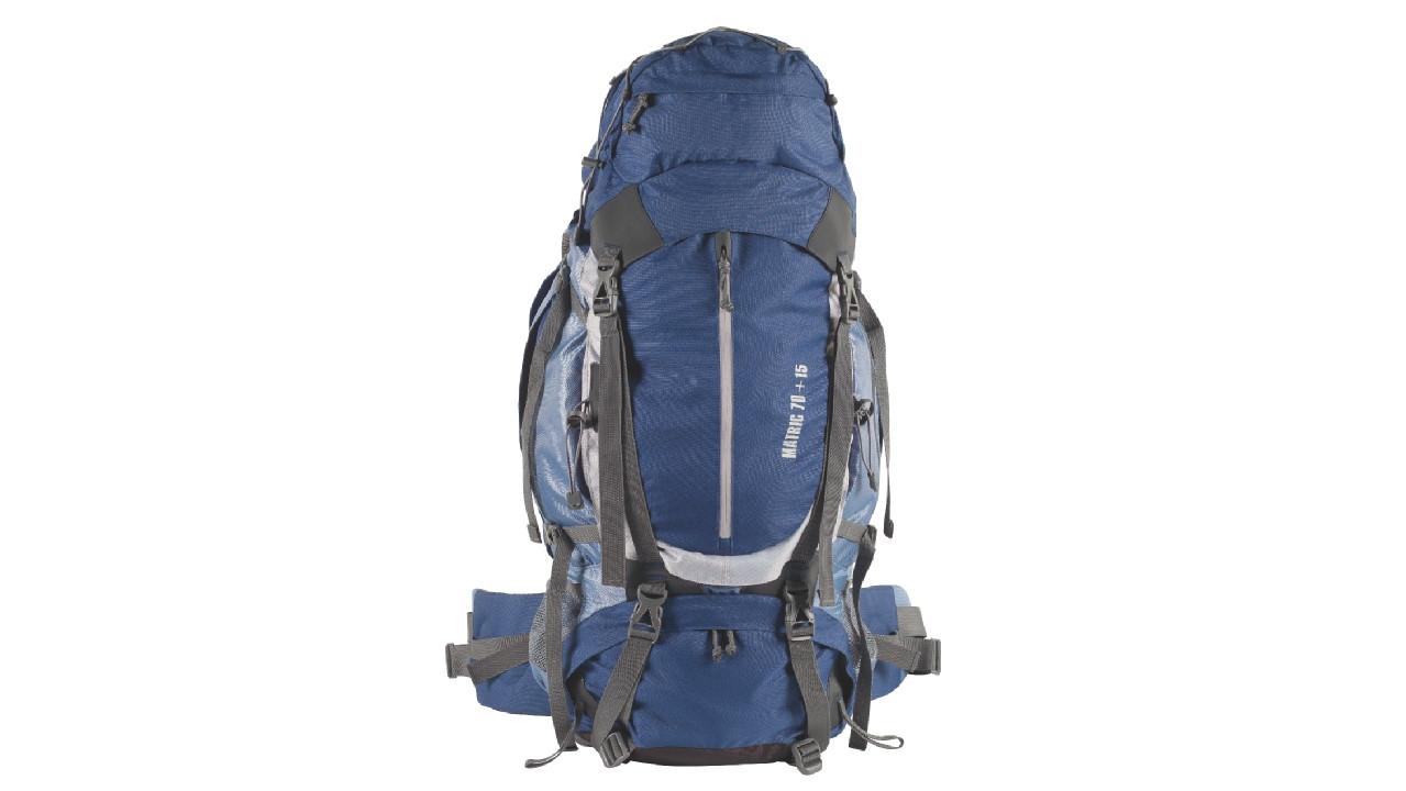 Рюкзак Matrix 70+15 360041 Easy Camp