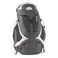 Рюкзак Spectre 40 Black/easy Camp 360062