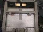 Ryobi 784 б/у 2007г - печатная машина, четыре краски, фото 5