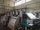 Ryobi 784 б/у 2007г - печатная машина, четыре краски, фото 6