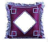 Фото на подушке, и подушки для сублимации, фото 3