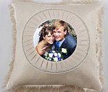 Фото на подушке, и подушки для сублимации, фото 5