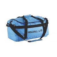 Сумка Holdall Lite 45 360056 Easy Camp
