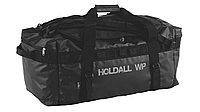 Сумка Holdall WP 65 360053 Easy Camp