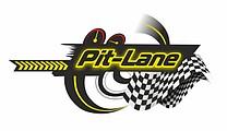 Сервис Центр Рулевого Управления. Автосервис Pit-Lane