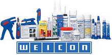 WEICON - клеи, герметики и аэрозоли
