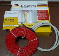 Секция нагревательная кабельная WSS-1610 (теплый пол, греющий кабель)