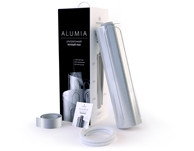 """Комплект """"Теплолюкс"""" Alumia 1800-12.0 (теплый пол, греющий кабель)"""
