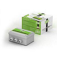 Терморегулятор ТР 600 (теплый пол, греющий кабель)
