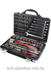 Наборы инструментов Matrix