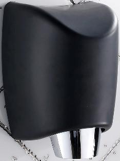 Сушилка для рук HD-5555G