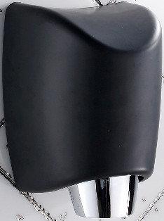 Сушилка для рук HD-5555G, фото 2