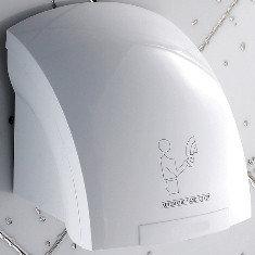Сушилка для рук Almacom HD-688, фото 2