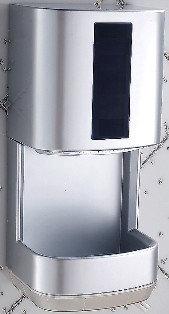 Сушилка для рук HD-2008E-A, фото 2