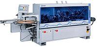 Автоматический кромкооблицовочный станок Brandt Ambition 1210 F