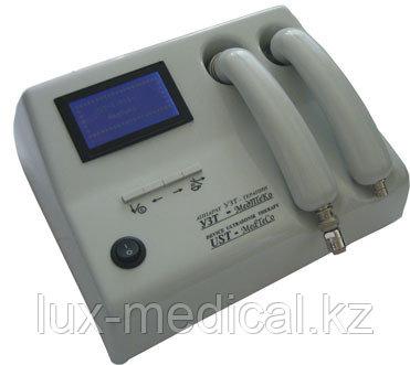 Аппарат ультразвуковой терапии двухчастотный УЗТ-1.3.01Ф-МедТеко