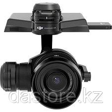 DJI Inspire 1 RAW квадрокоптер с X5R Zenmuse 4K камерой и 3-х-осевой стабилизацией, фото 3