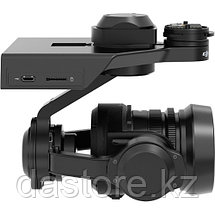 DJI Inspire 1 RAW квадрокоптер с X5R Zenmuse 4K камерой и 3-х-осевой стабилизацией, фото 2
