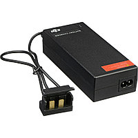 DJI Ronin зарядное устройство для батареи (Part 6), фото 1