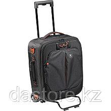 Kata FlyBy-74 PL рюкзак вместительный