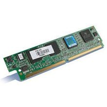 Cisco PVDM3-64 Модуль цифровой обработки сигналов для маршрутизаторов с 64 каналами