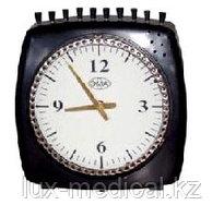Часы процедурные ПЧ-3