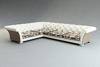 Мягкая мебель астана
