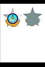 Медали для военнослужащих, фото 2
