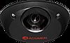 AiP-V24K Ватикан (IP видеонаблюдение)