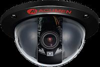 AiP-O53N Оман (IP видеонаблюдение)