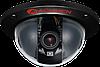 AiP-O24N Онтарио (IP видеонаблюдение)