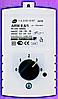 Регулятор скорости вращения VR mini (ARW 0.6/1)