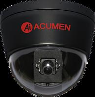 AiP-U53E США (IP видеонаблюдение)
