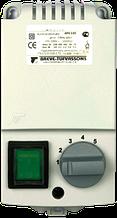 Автоматика и аксессуары для тепловентиляторов