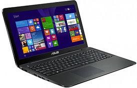 Ноутбук Asus X554SJ