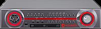 AiP-N6D Норвегия (IP видеонаблюдение)