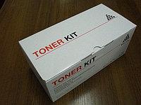 TK-310 toner kit ( tube) Retech 370g