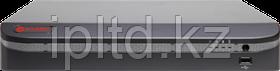 AiP-F9U Фиджи (IP видеонаблюдение)