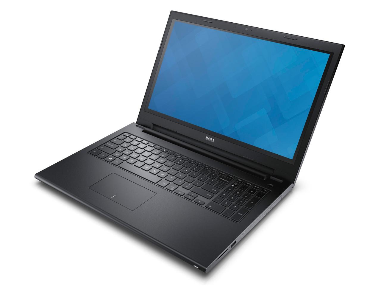 Ноутбук Dell Inspiron 3543