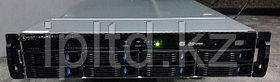 AiP-AiM036 Армения (IP видеонаблюдение)