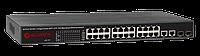 AiP-4G39 (коммутатор POE)