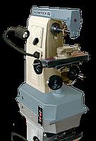 Фрезерный станок с вертикальной головкой НГФ-110Ш4+ВФГ