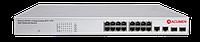 AiP-6G26 (коммутатор POE)