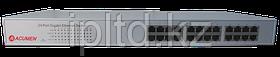 AiP-4G25 (коммутатор)