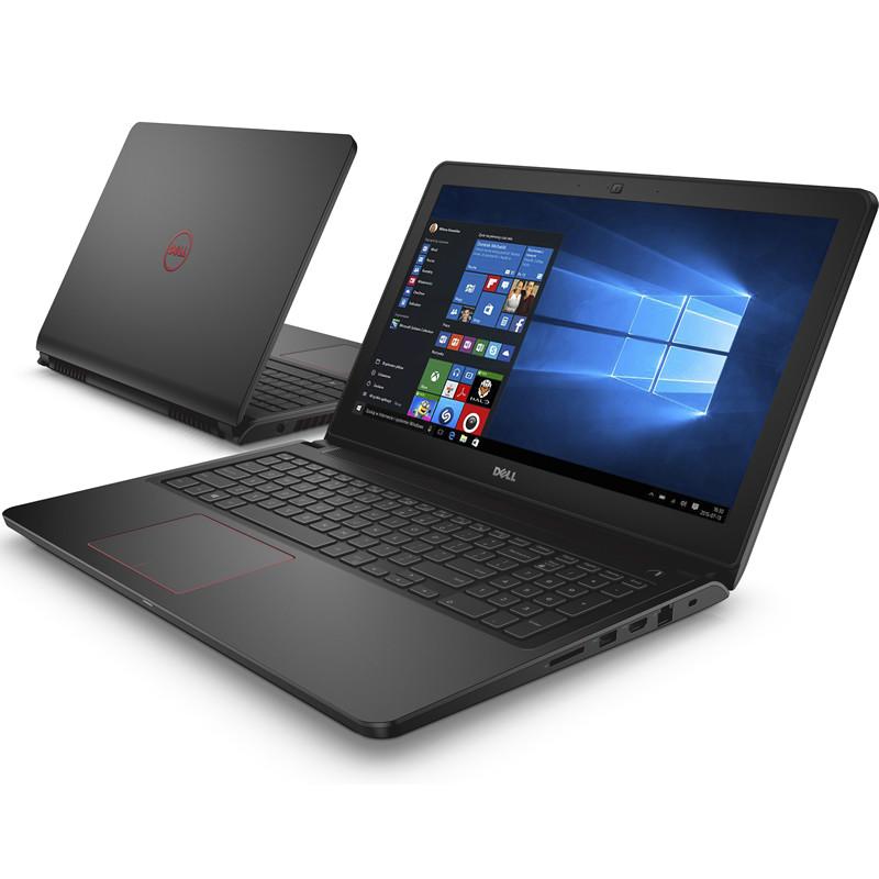 Ноутбук Dell Inspiron 7559