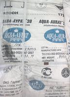 Аква-Аурат-30