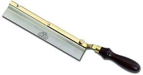 Пила обушковая Pax Reversible Gent's Saw, 254мм (10'), 20tpi, с переставной рукоятью